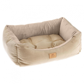 Mand Chester beige