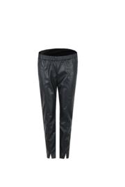 G-maxx Dienke broek Zwart