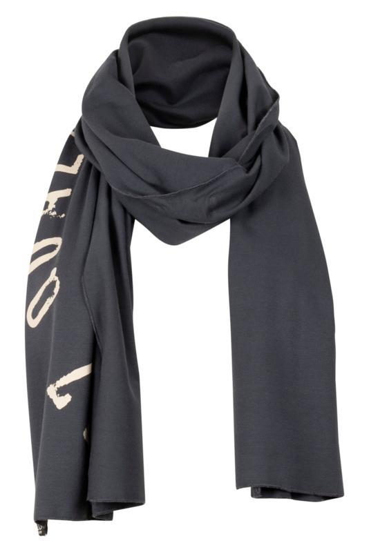 Zoso sjaal Sky
