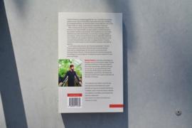 'Botanische Revolutie' door Norbert Peeters