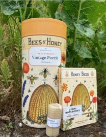 Bijenkaars