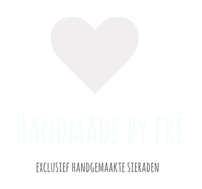 Handmadebyfre