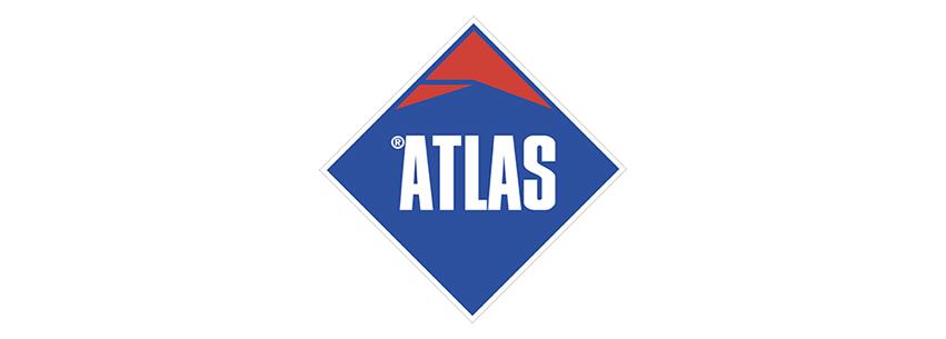 Atlas, beste kwaliteit bouw materialen | BestPol Bouwmaterialen