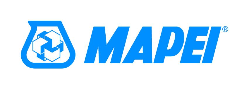 Mapei, beste kwaliteit bouw materialen | BestPol Bouwmaterialen