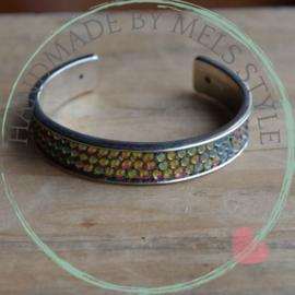 Cuff armband Monique