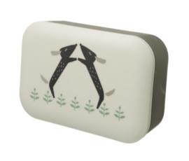 Lunch box Fresk - Dachsy