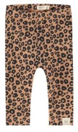 Broekje Babyface (leopard)