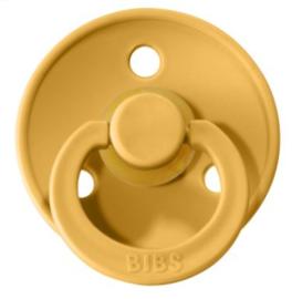 BIBS Honeybee