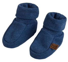 Slofjes Baby's Only Melange Jeans