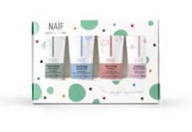 Naïf Baby Mini Set