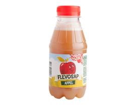 Flevosap  Appel (Sixpack)