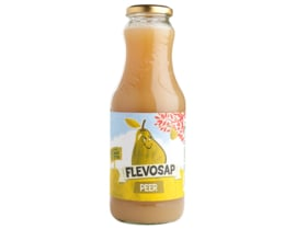 Flevosap  Peer (Tray)