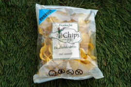 Hoeksche Chips Zeezout