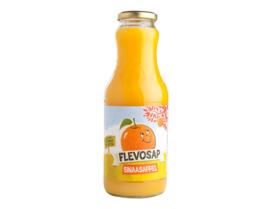 Flevosap Sinaasappel (Tray)