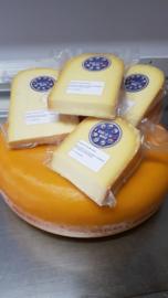 Kaas uit de Hanze