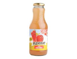 Flevosap Appel Rabarber (Tray)