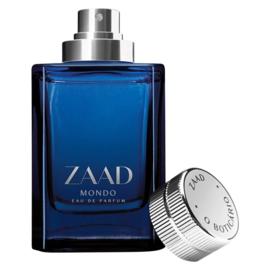 o Boticario ZAAD Mondo Eau de Parfum, 95ml