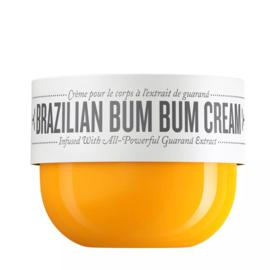 Sol de Janeiro, Brazilian Bum Bum Cream 240 ml