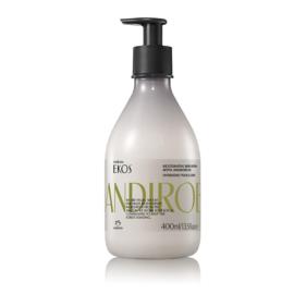 Natura , Andiroba bodylotion  – EKOS – 400ML