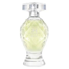 o Boticario , Botica 214 Pioenroos & abrikoos Eau de Parfum 75ml