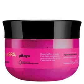 O Boticario, nativaSPA Body scrub Pitaya 200 gram