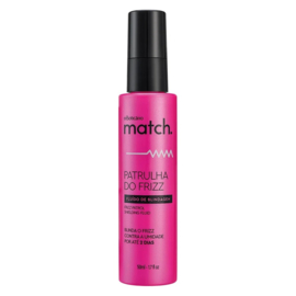 o Boticario, Frizz Patrol Match Haarserum, 50 ml