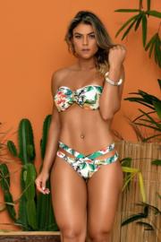 Bikiniset Tiramisu  met Tanga  - Maat S