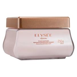 o Boticario, Elysee Satin Body cream 250 gram