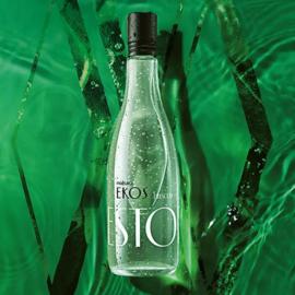 Natura, Ekos Body Splash Frescor Estoraque , 150 ml