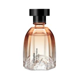 o Boticario , Perfume Floratta Fleur Suprême Eau de Parfum 75ml