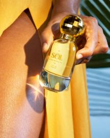 Sol de Janeiro, SOL Cheirosa '62 The Scent of Summer Eau de Parfum