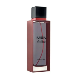 o Boticario,Men Galbe Eau de Toilette 100 ml Man