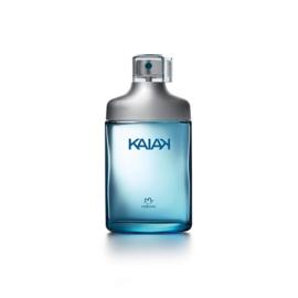 Natura,  KAIAK Parfum  – 100 ML