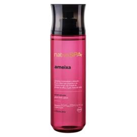 O Boticario, nativaSPA Bodysplash / Mist  Pruimen 200 ml
