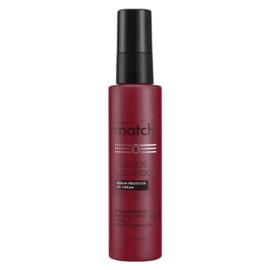 o Boticario, Match Serum Protector CC Cream voor gekleurd haar , 50 ml