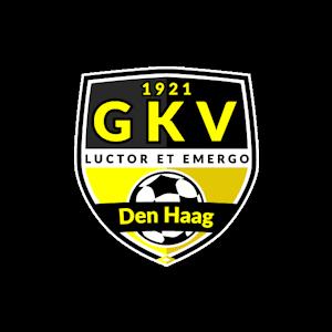 GKV Den Haag