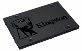 "SSD Kingston A400 2.5"" 240 GB SATA"