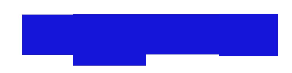 ajg-stream