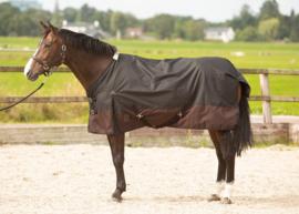 Harry's Horse Outdoordeken Thor 0gr