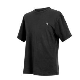 Back on Track T-shirt