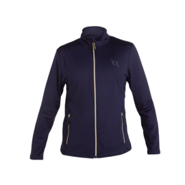 Back on Track Liam P4G Sweater Heren