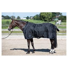 Harry's Horse Staldeken Highliner 1680D 200gr