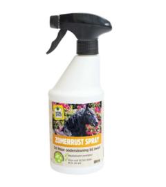ZomerRust Spray