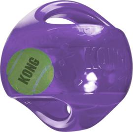 Kong Jumbler ball L/XL 18 CM