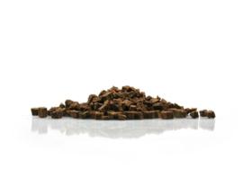 Paardentrainers 200 gram