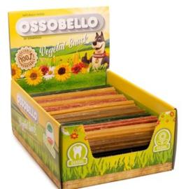 Ossobello Kauw Snack M