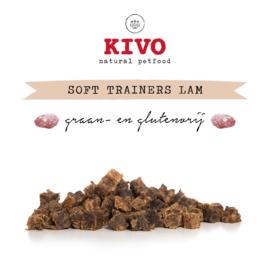 Soft trainer lam 100 gram