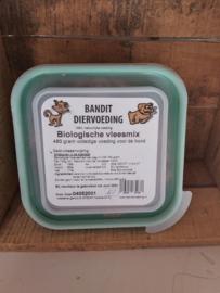 Bandit Vleesmix 480 gram