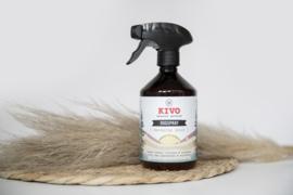 Dog spray Protected doggy 500 ml