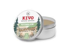 Potenbalsem Kivo